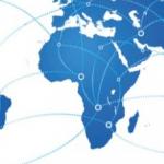 Quản lý thuế đối với giao dịch liên kết (Chống chuyển giá)