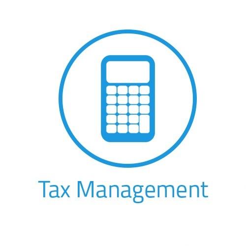 Quy định phân công quản lý thuế ở Tp.HCM