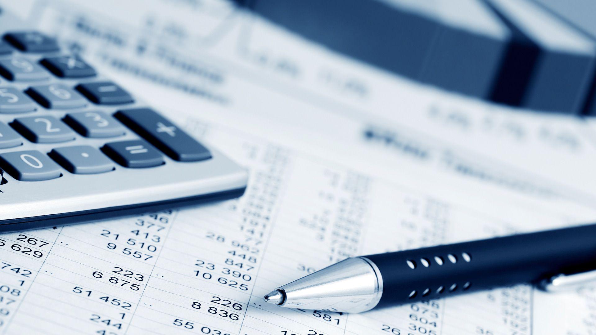 quyết toán thuế uy tin Expertis