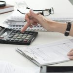 Tăng cường quản lý hóa đơn thuế với việc mua bán cát sỏi xây dựng