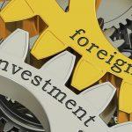 Vốn FDI vào Việt Nam đã tăng tới 82,4% qua việc góp vốn và mua cổ phần