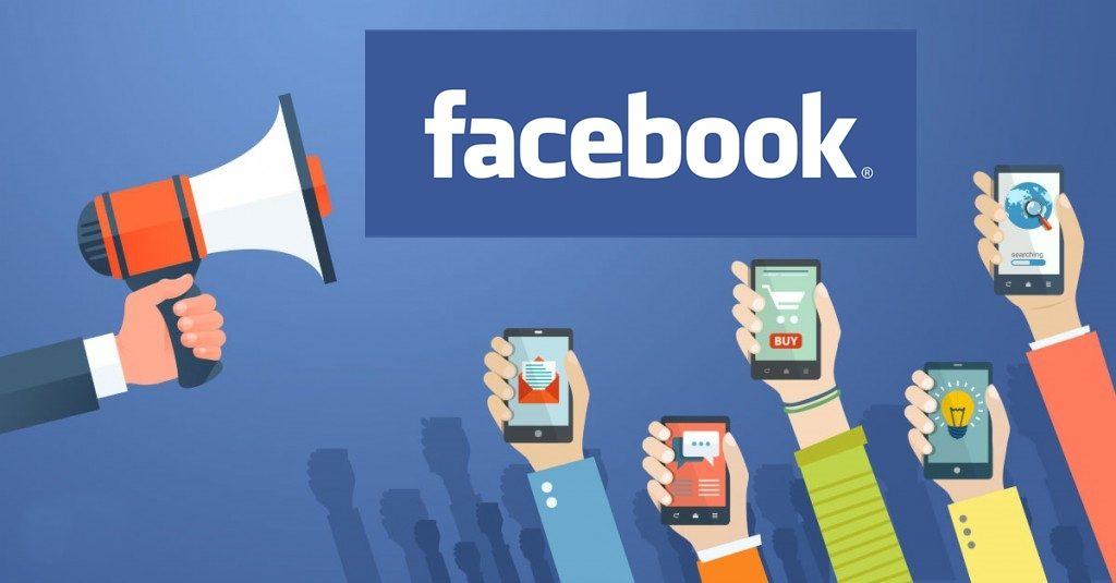 bán hàng trên Facebook trốn thuế