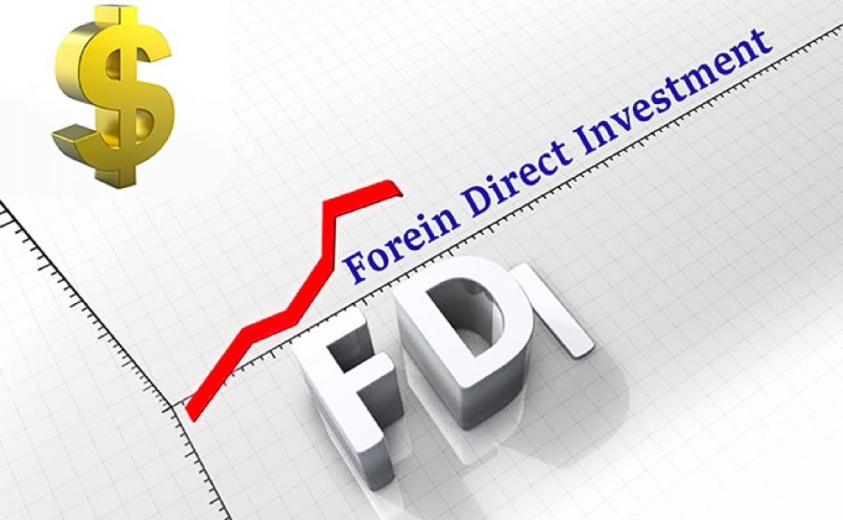 Sự kỳ vọng của doanh nghiệp FDI khi đầu tư vào Việt Nam