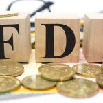 Dòng vốn FDI vào nước ta đã có những chuyển biến mới