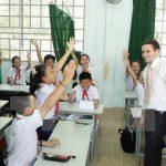 Nghị định 143/2018/NĐ-CP: Hướng dẫn đóng BHXH cho người nước ngoài làm việc tại Việt Nam