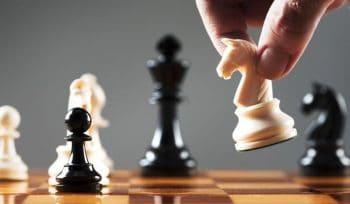 thẩm định chi tiết về tài chính cho mua bán sáp nhập