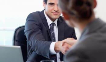 Chuyên viên kế toán - thuế chuyên nghiệp