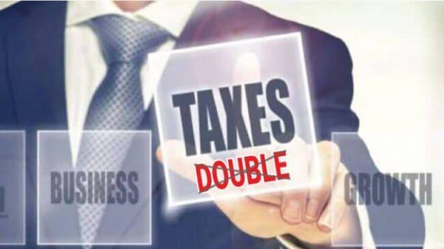 Kiểm toán thuế