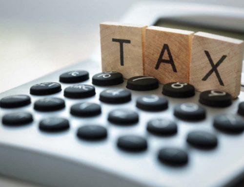Dịch vụ kiểm toán báo cáo tài chính chuyên nghiệp