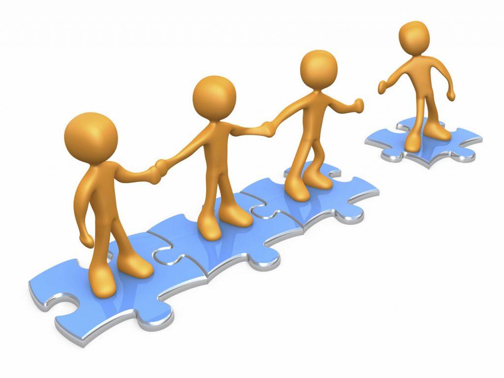 Dịch vụ tư vấn giao dịch liên kết / chuyển giá doanh nghiệp