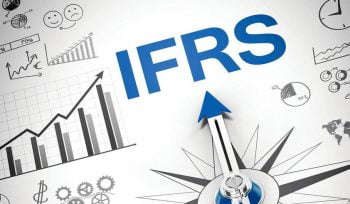 IFRS - Expertis Audit