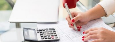 Tax overview