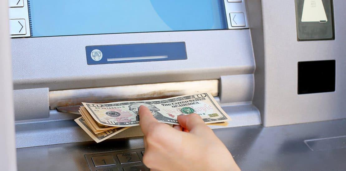 Người nước ngoài gửi tiền tiết kiệm