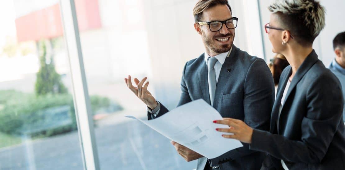 tư vấn thành lập doanh nghiệp FDI - KIỂM TOÁN EXPERTIS