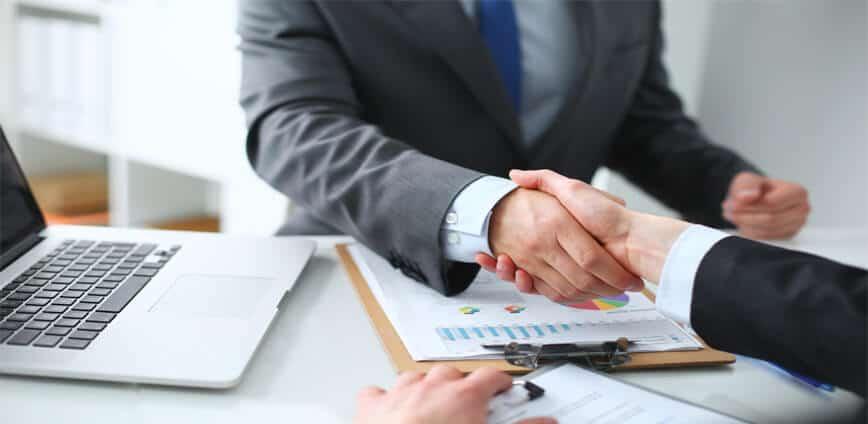 Công ty dịch vụ tư vấn thành lập doanh nghiệp trọn gói Expertis