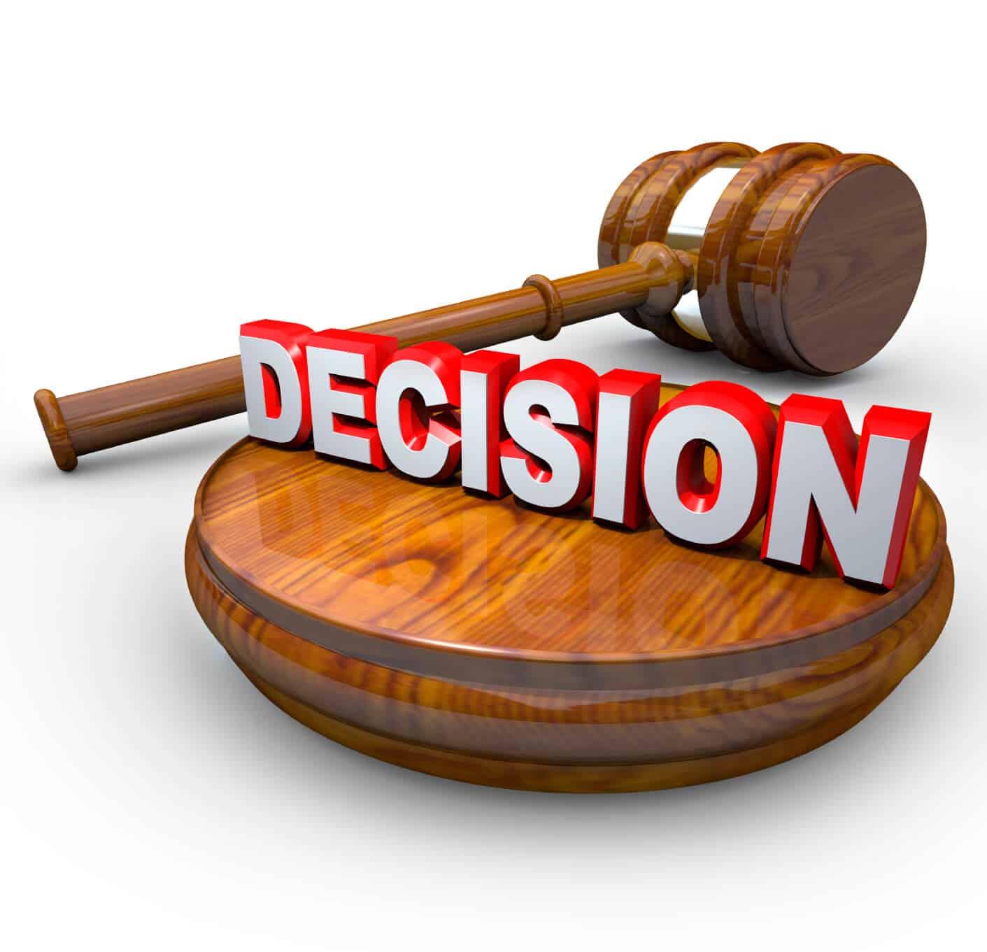Quyết định thanh tra BHXH