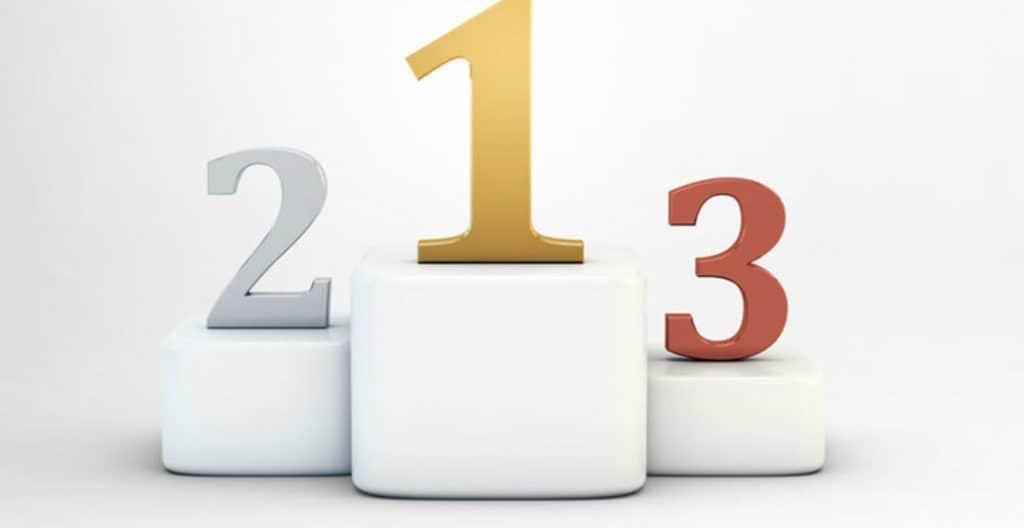 Top 3 dịch vụ trong kế toán