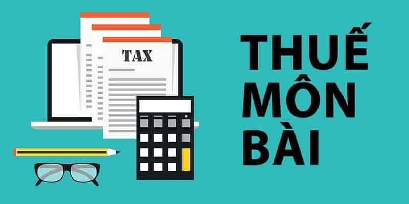thuế-môn-bài-là-gì-và-các-bước-thực-hiện-EXPERTIS