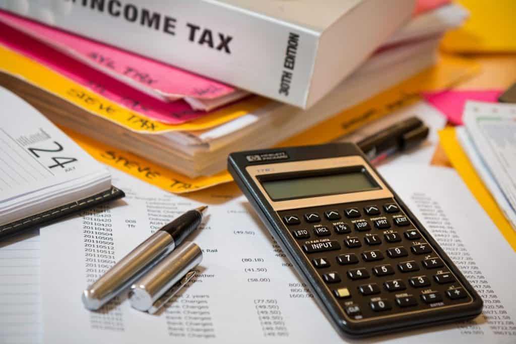 thu nhập chịu thuế TNCN