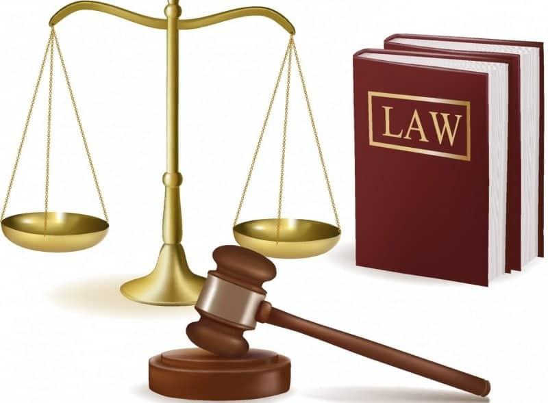 prosecute social insurance violations