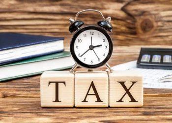 Tax assessment service