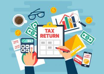 Cẩm nang quyết toán thuế thu nhập cá nhân cho giám đốc