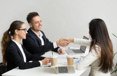 Lợi ích của dịch vụ kế toán thuê ngoài