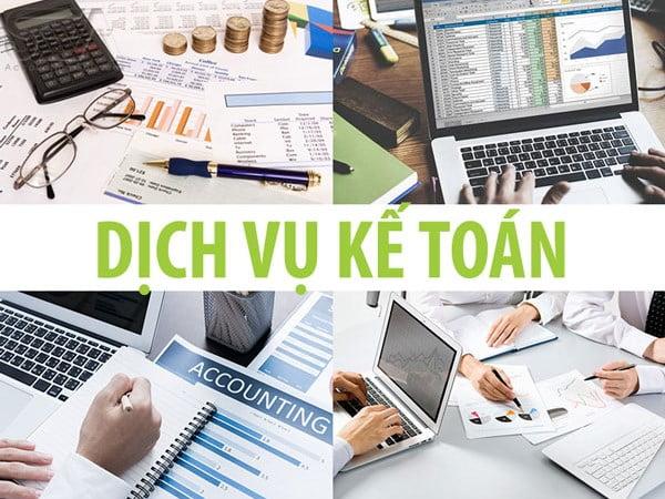 Giá thuê kế toán ngoài giờ là mối quan tâm của nhiều doanh nghiệp