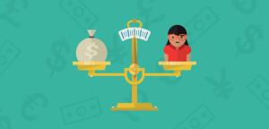 Giá thuê kế toán ngoài giờ đắt hay rẻ?
