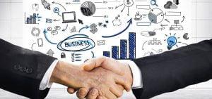 Một số lưu ý khi thành lập doanh nghiệp