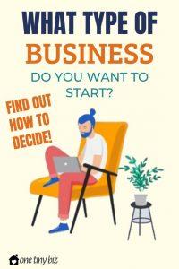 Lưu ý lựa chọn loại hình doanh nghiệp