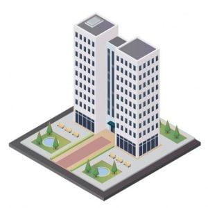Lưu ý về đăng ký trụ sở chính của doanh nghiệp