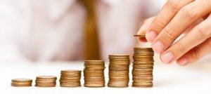 Quản trị tiền lương – những điều cần biết