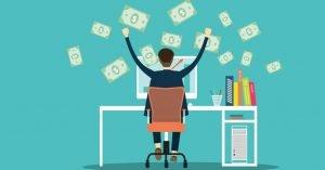Ý nghĩa quản trị tiền lương