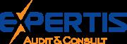 Expertis.vn logo main