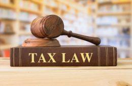 Dịch vụ kiểm toán về thuế