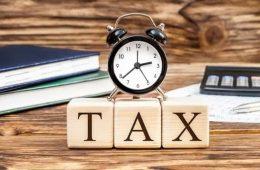 Dịch vụ đánh giá thẩm định về thuế